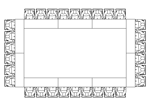 Meeting Room Layouts For Maximum Impact Limelight Group